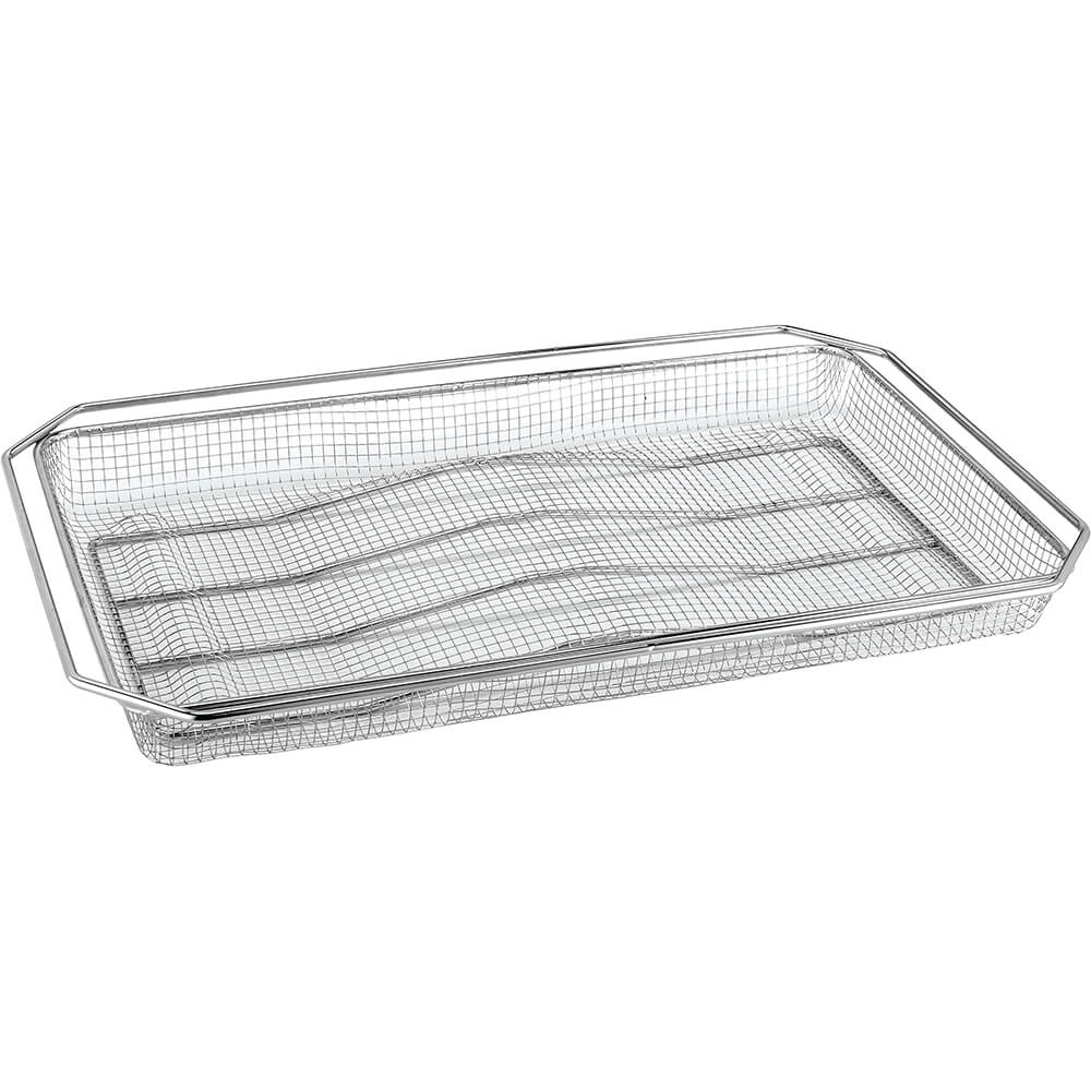 Paderno World Cuisine Stainless Steel Roasting Pan Wire