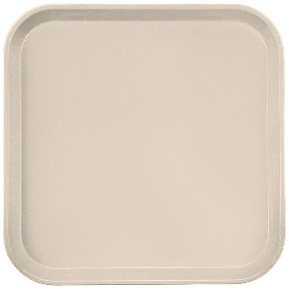 "Desert Tan, 13"" x 13"" (33x33 cm) Trays, 12/PK"