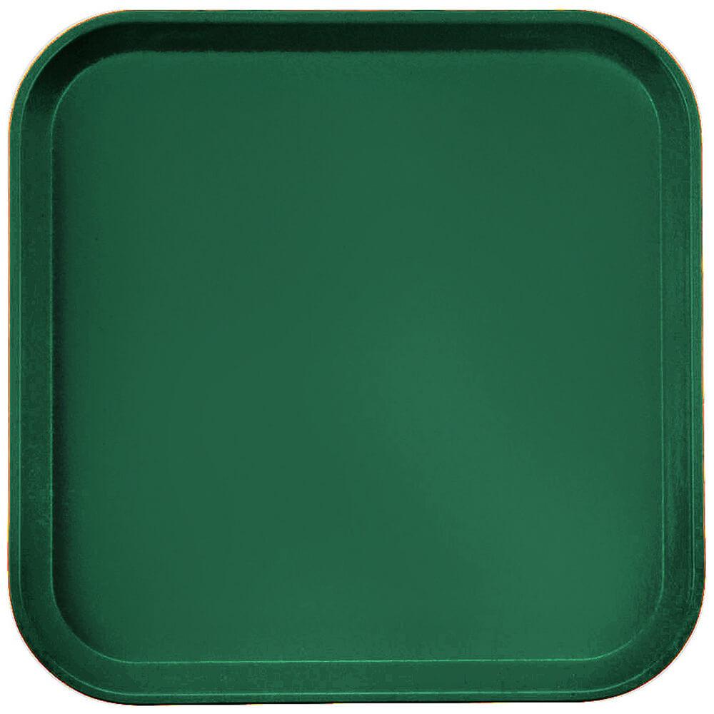 "Sherwood Green, 13"" x 13"" (33x33 cm) Trays, 12/PK"