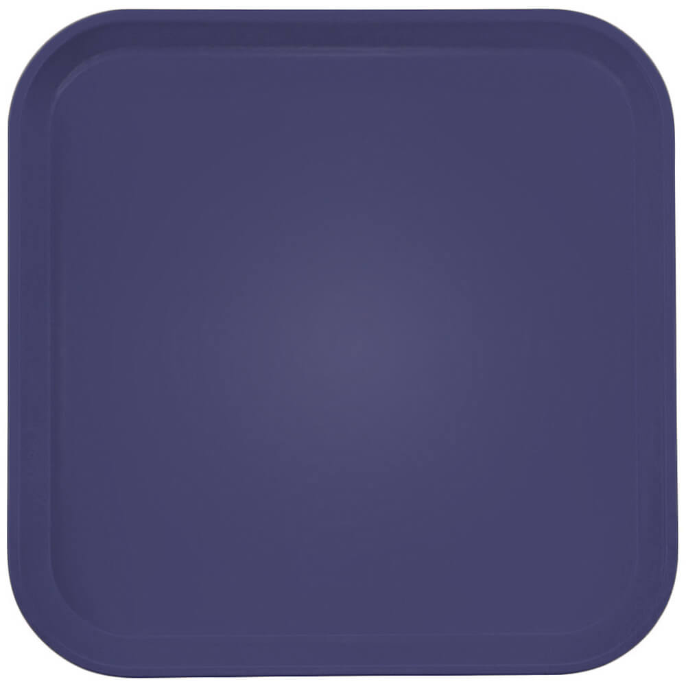 "Grape, 13"" x 13"" (33x33 cm) Trays, 12/PK"