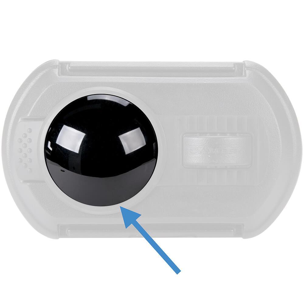 1-Gray Dome