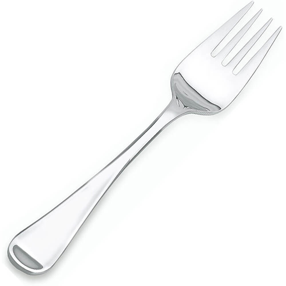 Zwilling Ja Henckels Stainless Steel Manor Silverware Set
