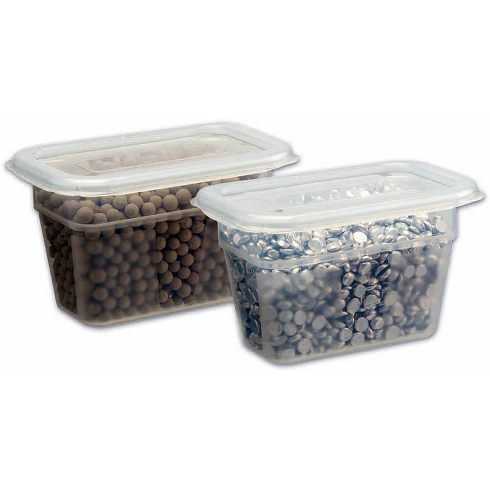 Ceramic Pie Weights For Blind Baking