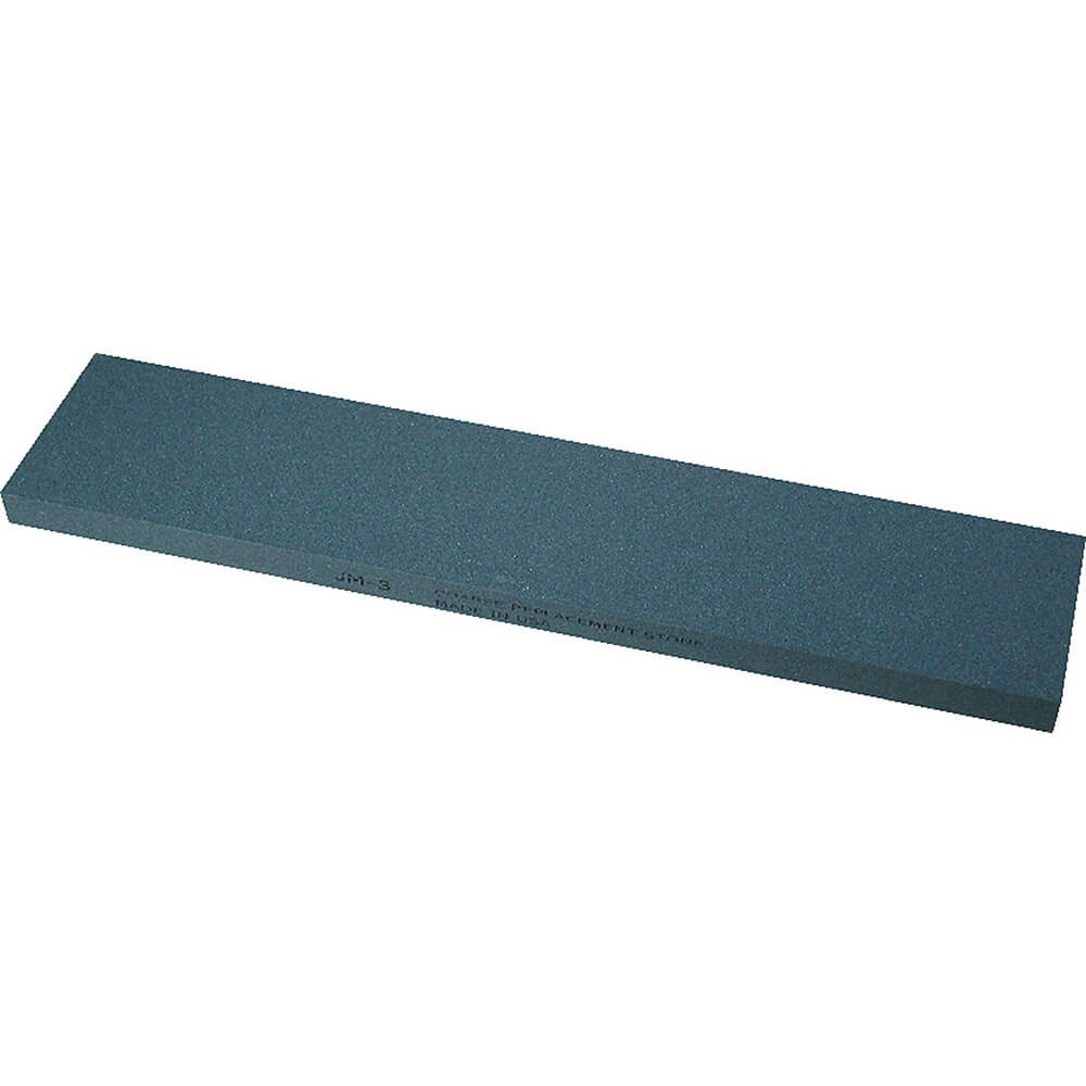 Sharpening Stone, Jm3, Crystolon Coarse