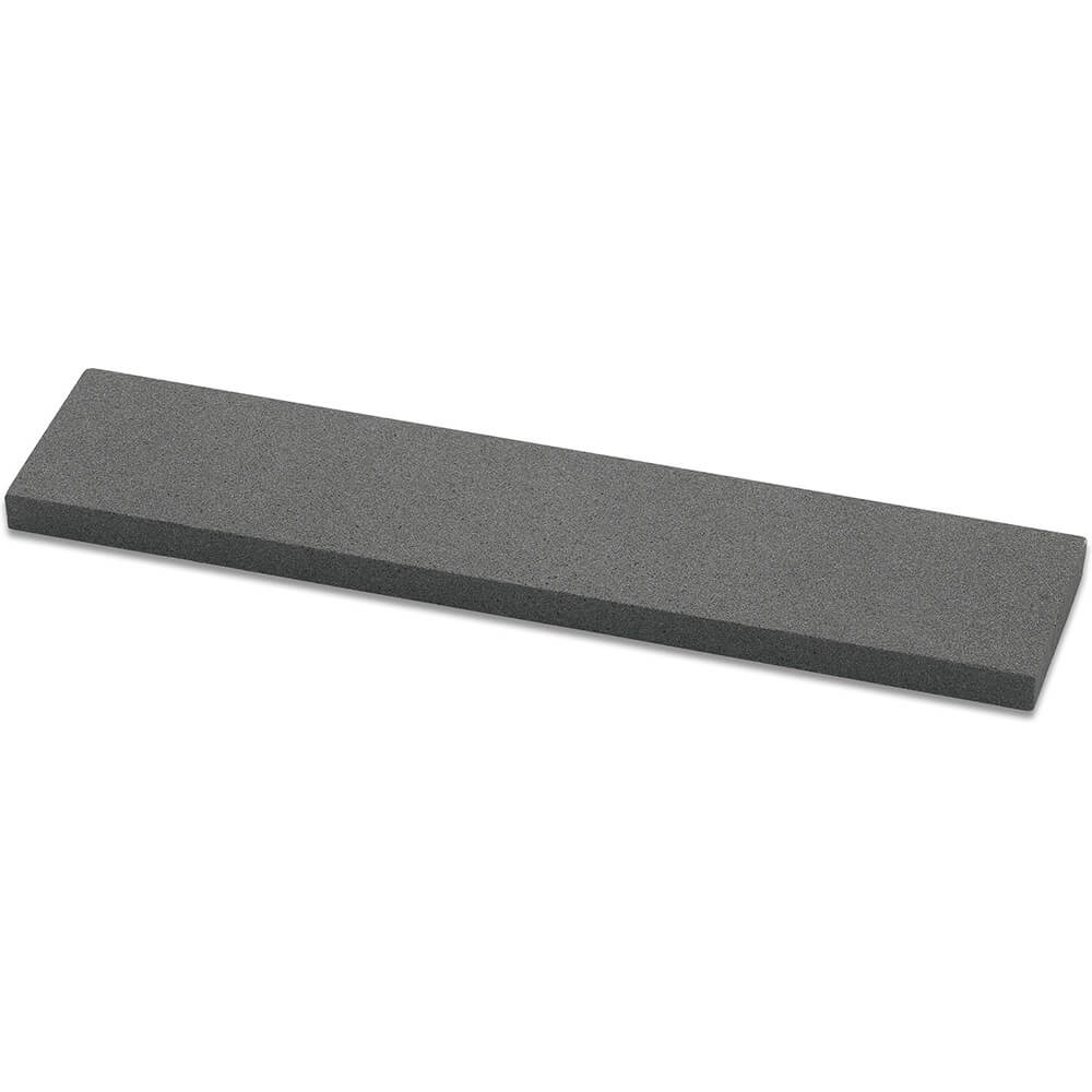 Coarse Sharpening Stone Replacement