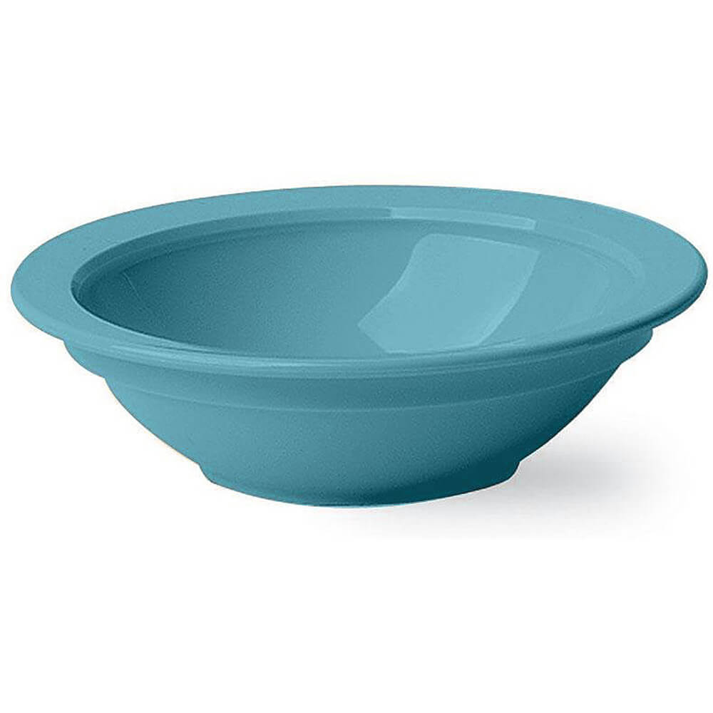 Slate Blue, 5 Oz. Round #3-1/2 Fruit Bowl, 48/PK