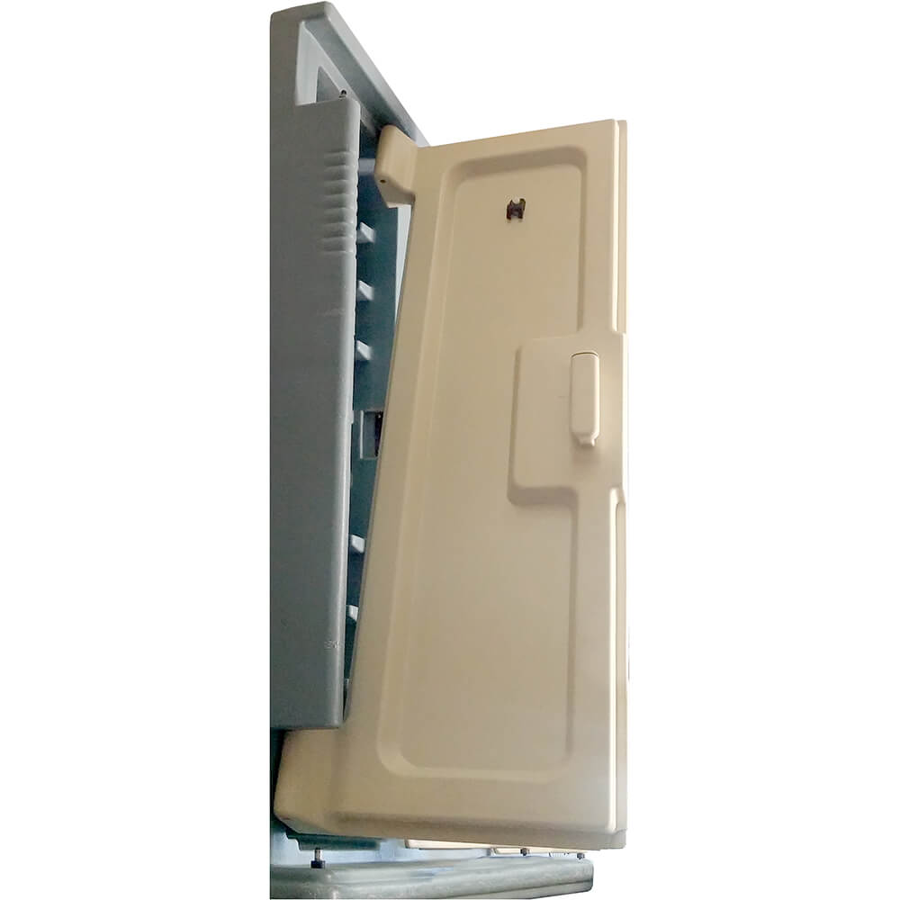 Left or Middle Door Kit for Meal Delivery Carts MDC1418T30, MDC1520T30 After 03/05
