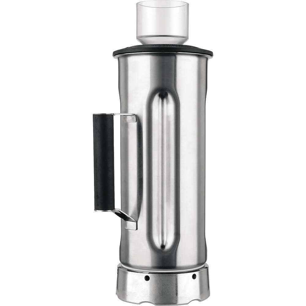 1/2 Gallon Stainless Steel Replacement Blender Jar for HBF400 & HBF500