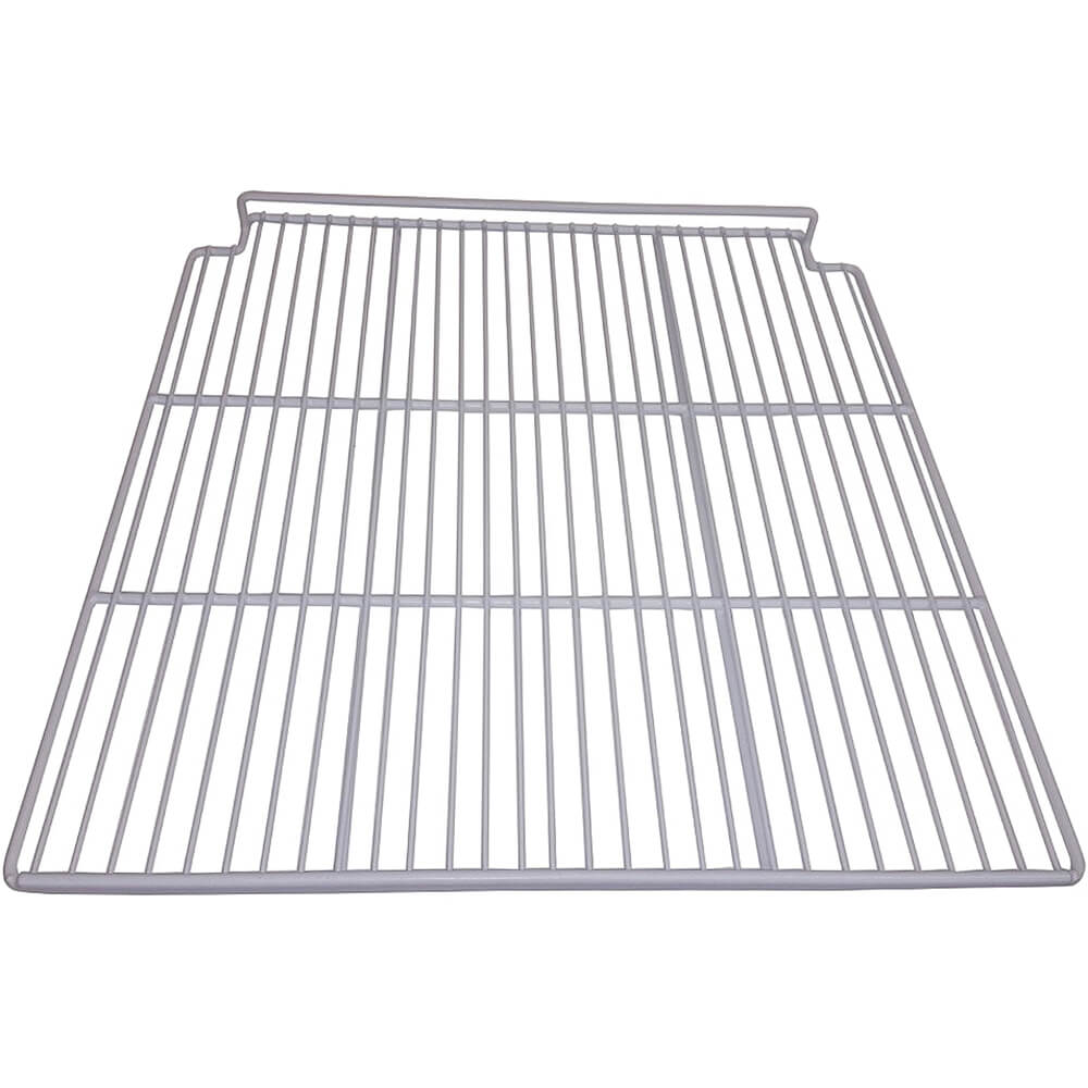 Shelf Kit For AR49/AF49 Refrigerator And Freezer