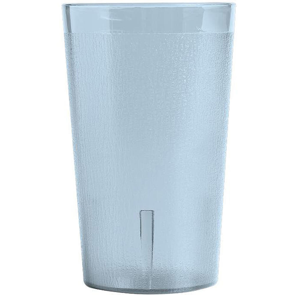 Slate Blue, 7.8 Oz. Colorware Tumblers, 24/PK