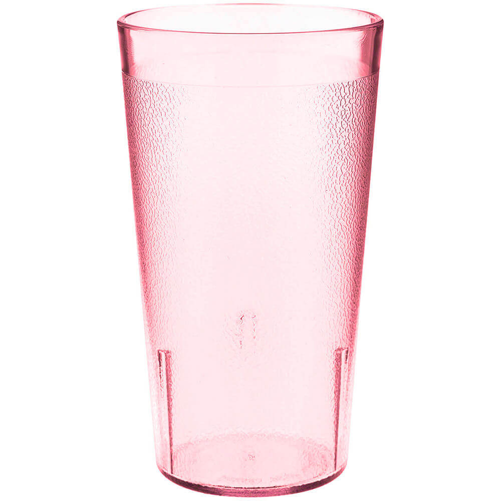 Blush, 5.2 Oz. Colorware Tumblers, 72/PK