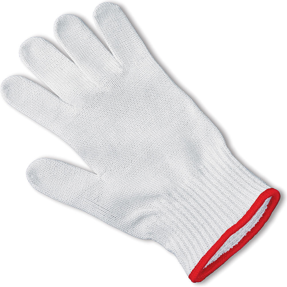 X-Small UltimateSHIELD 2 Cut Resistant / Safety Glove View 2