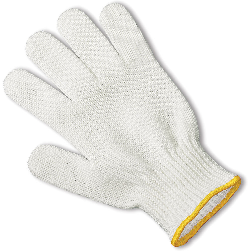 Medium PerformanceSHIELD 3 Cut Resistant / Safety Glove View 2