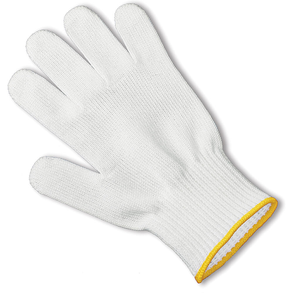Medium PerformanceSHIELD 2 Cut Resistant / Safety Glove View 2