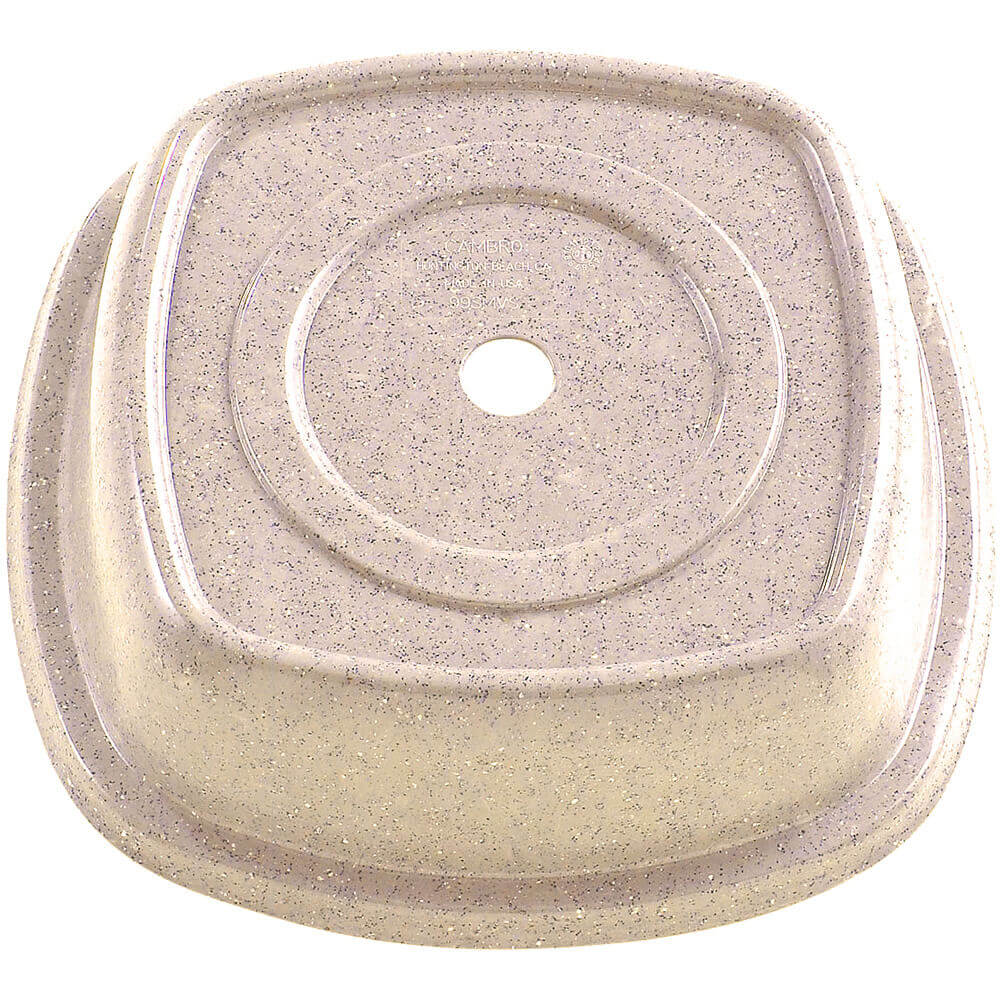 Ivory 9-1/8  Square Steelite Distinction Metro Plate Covers ...  sc 1 st  DEI Equipment : square plate covers - pezcame.com