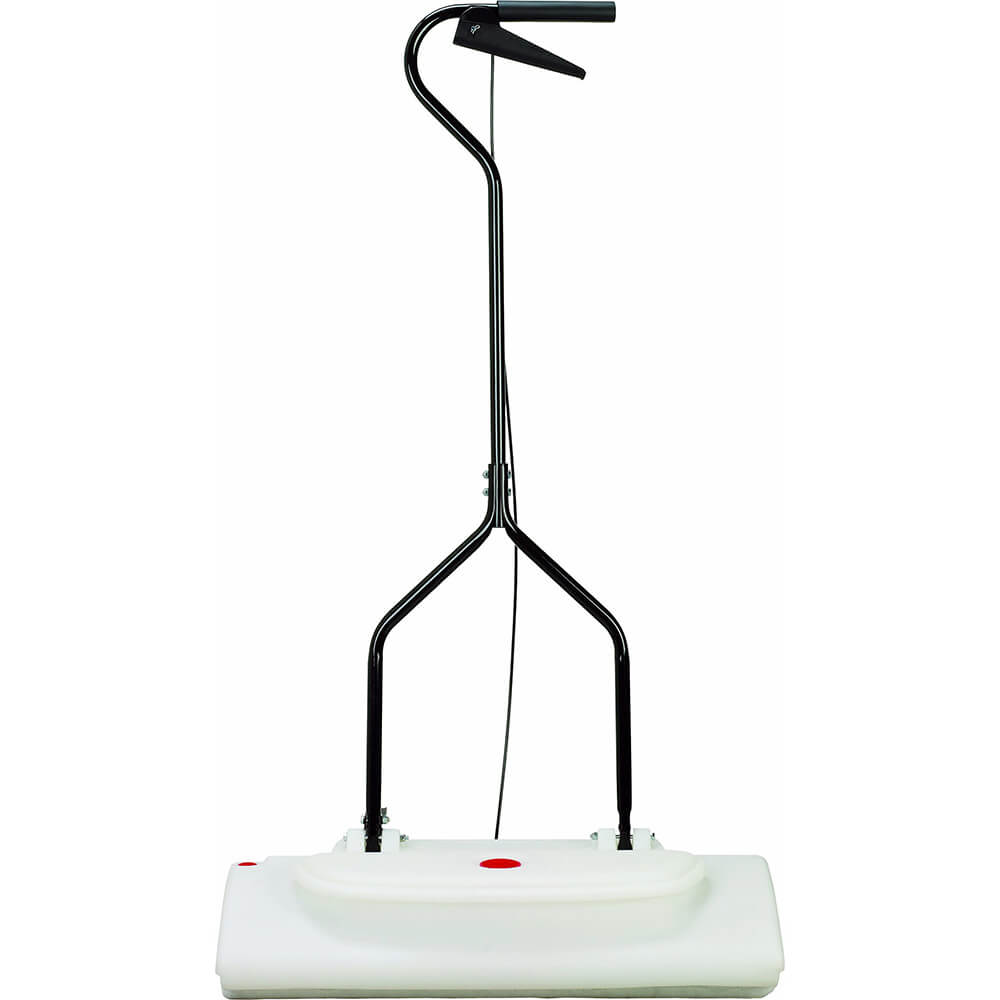 Wax-O-Matic Speed Floor Finish Applicator