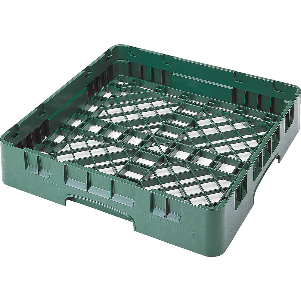 Sherwood Green, Full Size Base Rack / Washing Rack