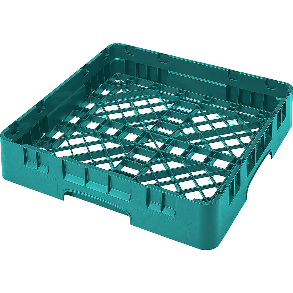 Teal, Full Size Base Rack / Washing Rack