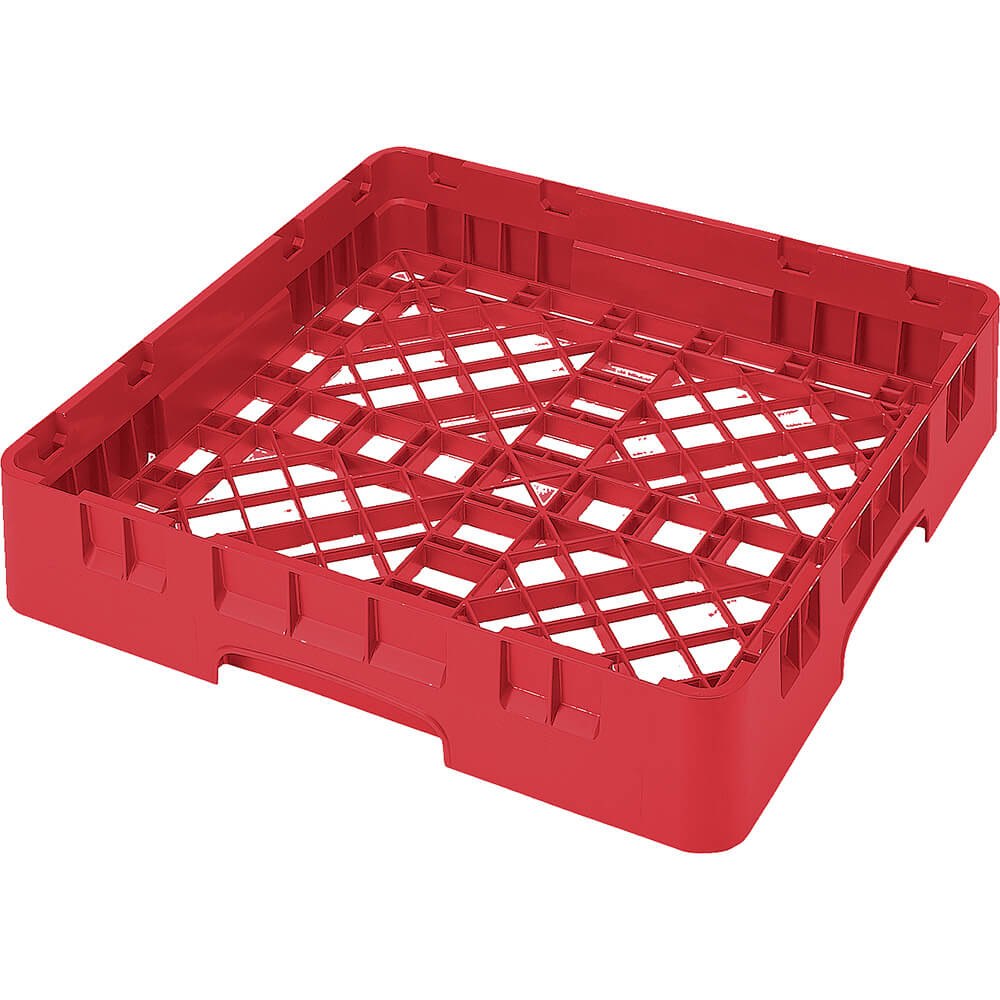 Cranberry, Full Size Base Rack / Washing Rack