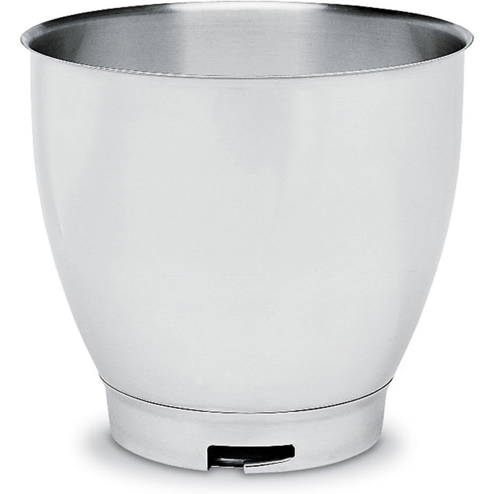Stainless Steel, Mixing Bowl for CPM700 Stand Mixer