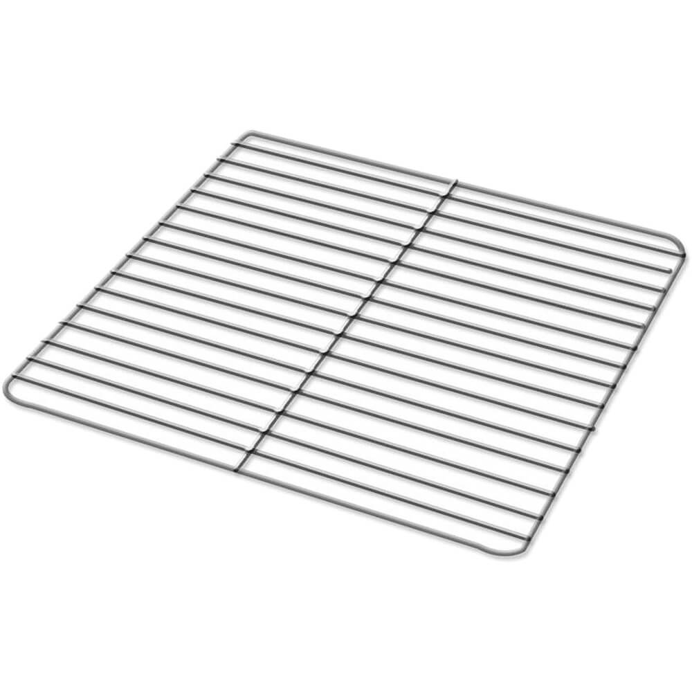 Hold Down Grid For Dish Racks, Full Size, 6/PK