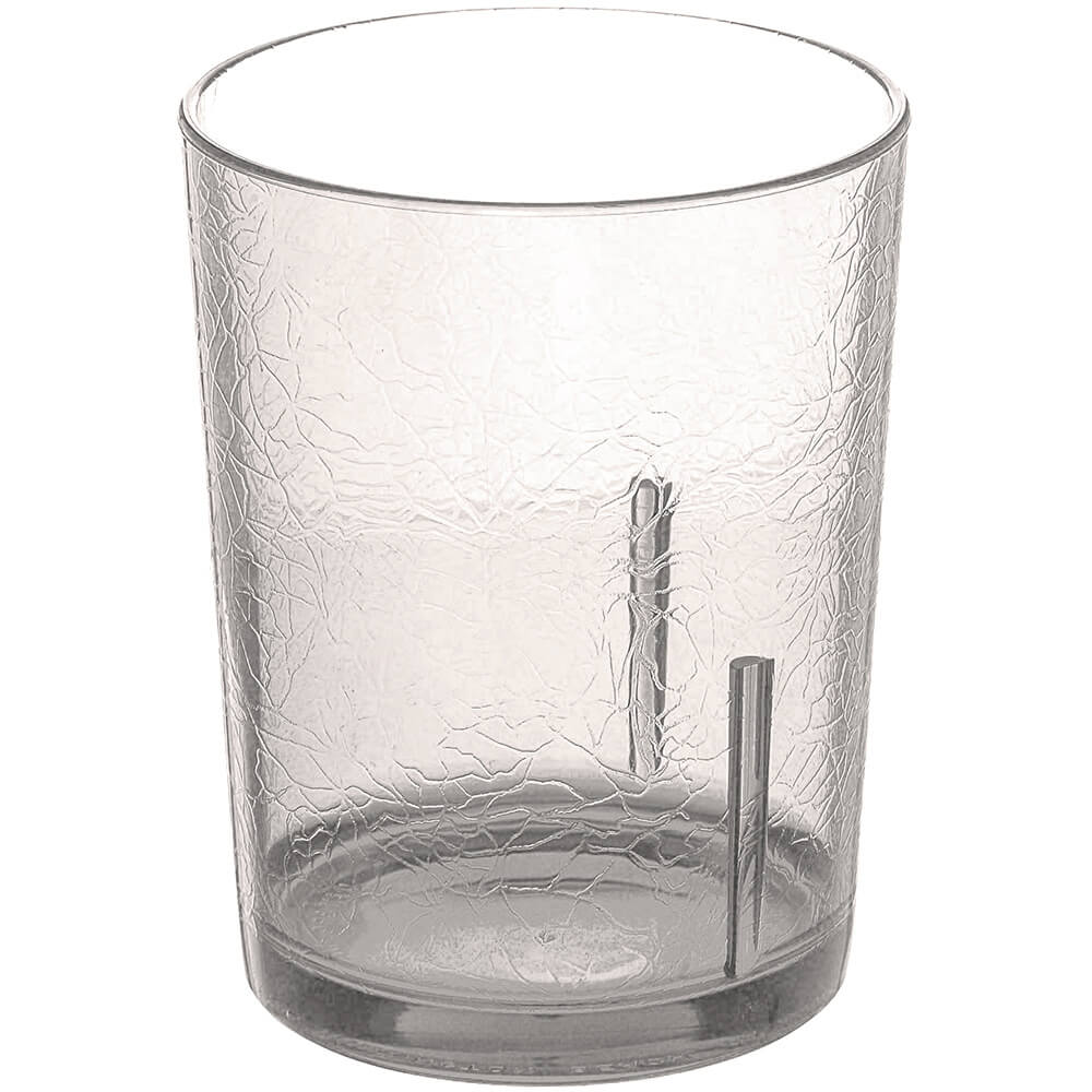 Clear, 14 Oz. Del Mar Tumblers, 36/PK