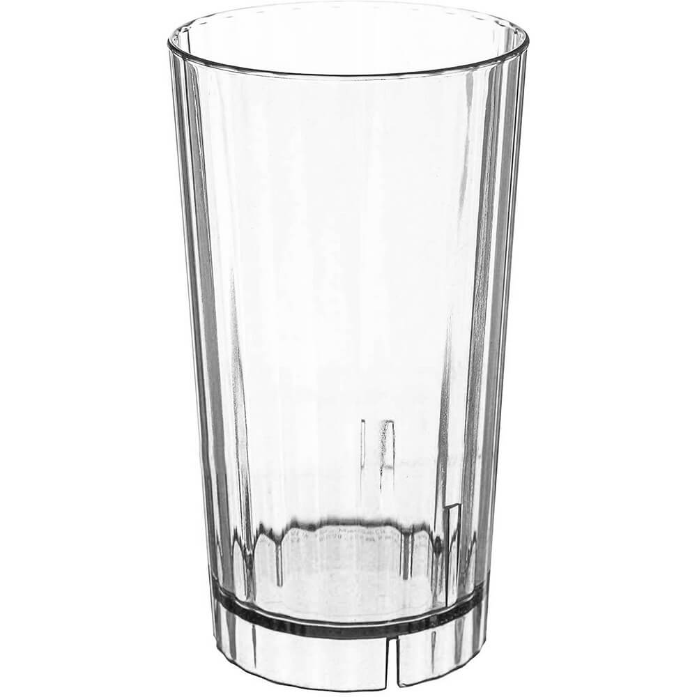 Clear, 16 Oz. Huntington Tumblers, 36/PK