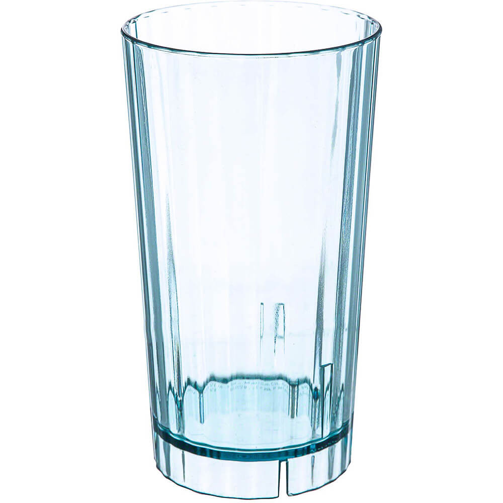 Azure Blue, 14 Oz. Huntington Tumblers, 36/PK