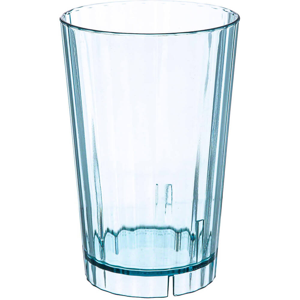 Azure Blue, 5 Oz. Huntington Tumblers, 36/PK