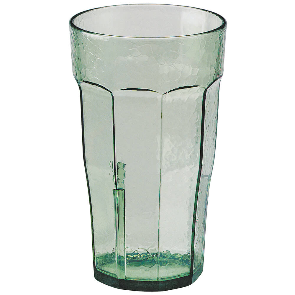 Spanish Green, 12 Oz. Laguna Tumblers, 36/PK