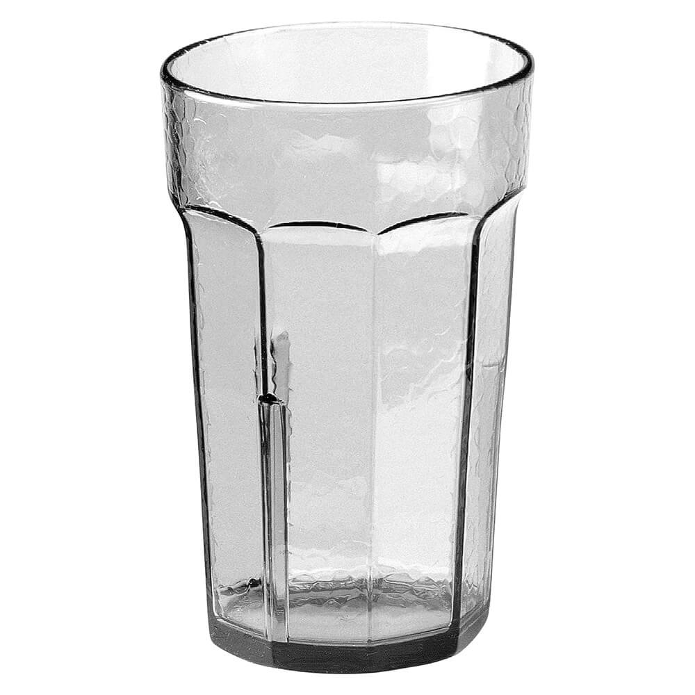 Clear, 10 Oz. Laguna Tumblers, 36/PK View 2
