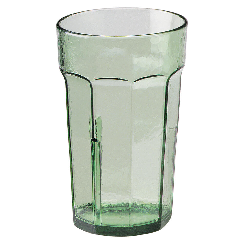 Spanish Green, 10 Oz. Laguna Tumblers, 36/PK
