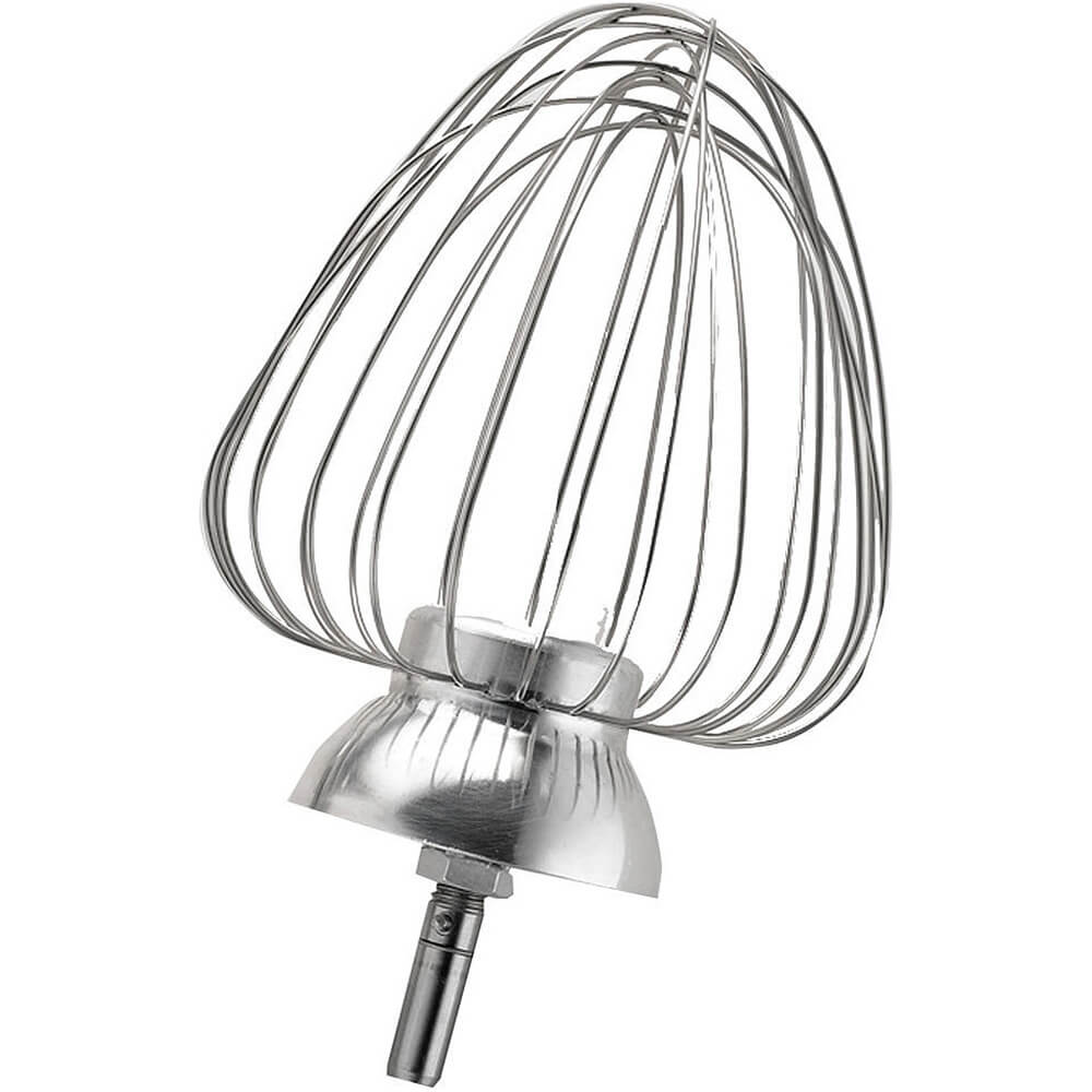 Stainless Steel Wire Whisk for CPM700 Stand Mixer