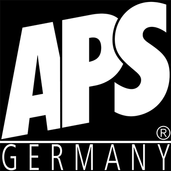 APS (Discontinued)