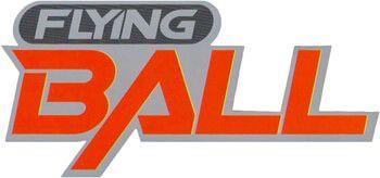 FlyingBall