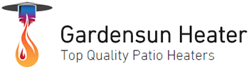 Gardensun (Discontinued)