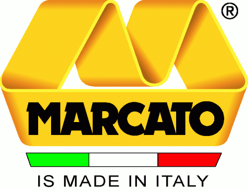 Marcato (Discontinued)