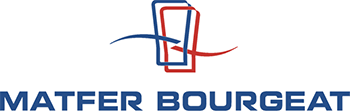 Matfer Bourgeat Parts (Discontinued)