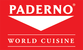 Paderno World Cuisine (Discontinued)