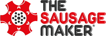 The Sausage Maker (Discontinued)