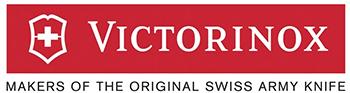 Victorinox (Discontinued)