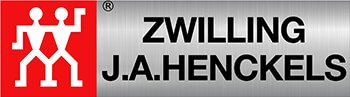 Zwilling JA Henckels (Discontinued)