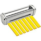 Stainless Steel Cylinder For Electric And Manual Pasta Maker Machines, Angel Hair #3