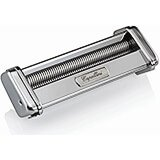 "Stainless Steel Capellini 1/32"" Pasta Cutter For Atlas 150 Pasta Maker"