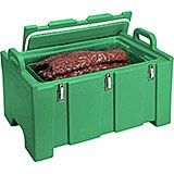 Insulated Food Carriers 100mpc