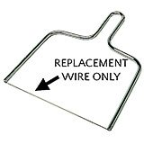 Replacement Wire For Cheese Slicer 122016, 10/PK