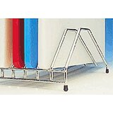 Stainless Steel Drying Rack For Trays / Cutting Boards