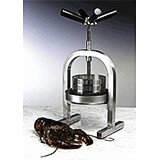 Stainless Steel Lobster And Duck Press
