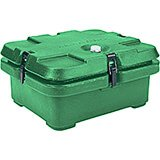 Insulated Carriers For Half Size Pans