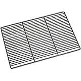 Stainless Steel Heavy Duty Refrigerator / Freezer Shelf